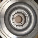 Matrice pneumatico/ Tyre mold